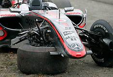090830 Grand Prix of Belgium