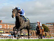 Chester Races 300814
