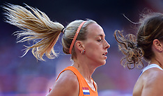 20150827 CHN: IAAF World Championships Athletics day 6, Beijing
