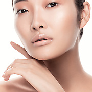 Steven Turner Photography Skin Care Beauty