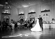 Rachel + Nic | Minneapolis Wedding