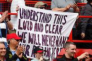 070516 Charlton v Burnley