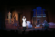GC Theatre