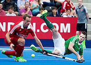 m Engeland-Ierland 3e plaats