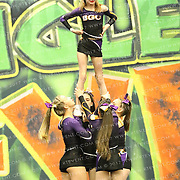 1107_BGC  Senior  Level 3 Stunt Group