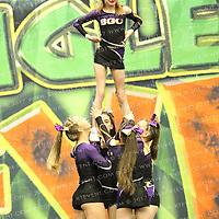 1107_BGC  Senior  Level 3 Stunt Group