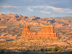 Arches-National-Park-Utah-Stock-Photos-Pictures