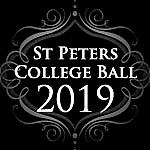 St Peter's College Ball 2019