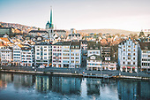 Switzerland | Zurich