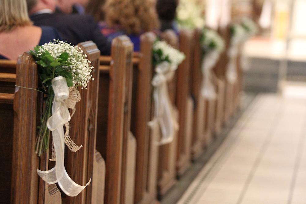 6 14 2014 - Maureen Collins & Jonah Kolb wedding