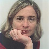 COMENCINI, Cristina