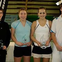 Deutsche-Jugendmeisterschaften_2009