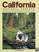 Falcon Press, Globe Pequot Press, California National Forests