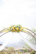 wedding, beach wedding, engagement, love, wedding pics, wedding photographer