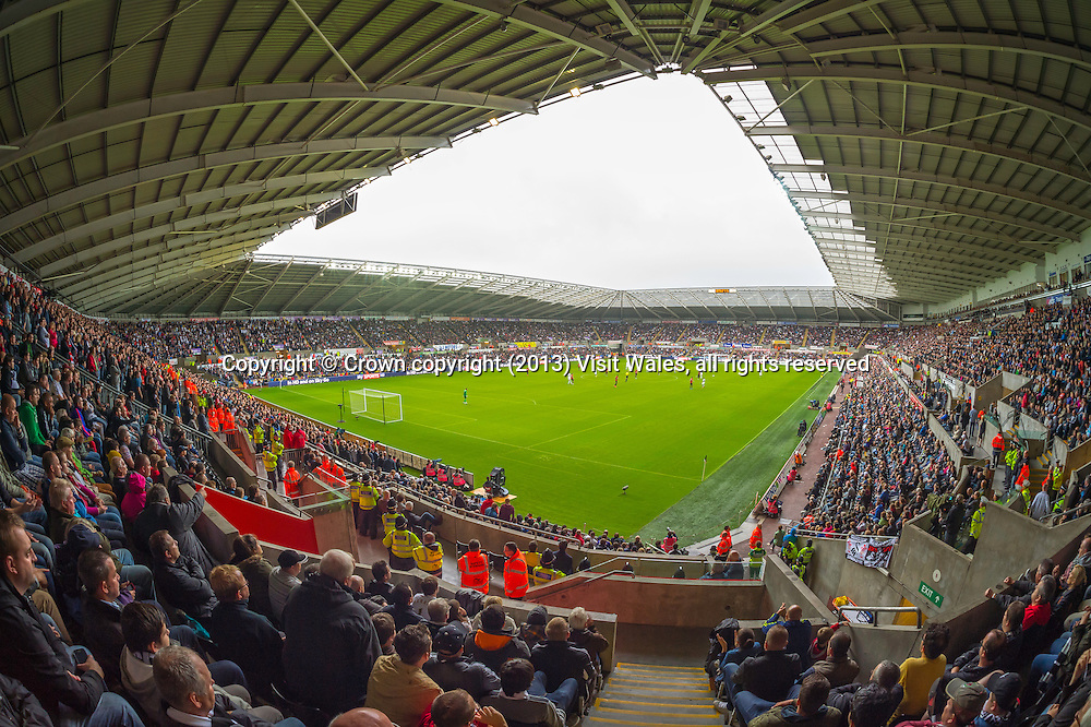 Barclays Premier League<br />