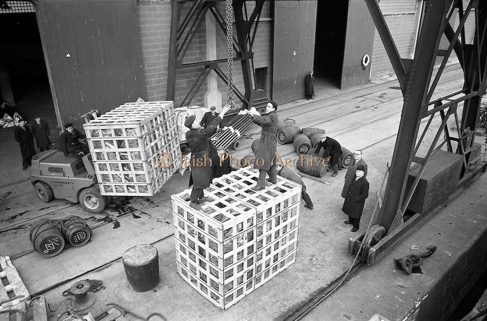 19/02/1963<br />
