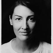 Portrait, Praxis Magdalena K., Dornbirn