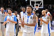 DESCRIZIONE : Eurocup Last 32 Group N Dinamo Banco di Sardegna Sassari - Galatasaray Odeabank Istanbul<br /> GIOCATORE : MarQuez Haynes<br /> CATEGORIA : Postgame Ritratto Esultanza<br /> SQUADRA : Dinamo Banco di Sardegna Sassari<br /> EVENTO : Eurocup 2015-2016 Last 32<br /> GARA : Dinamo Banco di Sardegna Sassari - Galatasaray Odeabank Istanbul<br /> DATA : 13/01/2016<br /> SPORT : Pallacanestro <br /> AUTORE : Agenzia Ciamillo-Castoria/C.Atzori