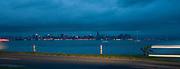 La calzada de amador es uno de los sitios turísticos de mayor preferencia para todos los panameños y la cantidad creciente de turistas que visita Panamá lo han adoptado como un lugar para el sano esparcimiento como el correr, montar bicicleta, leer, etc.(Victoria Murillo/Istmophoto)
