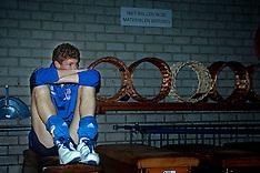 20050423 NED: Piet Zoomers - Ortec Nesselande, Apeldoorn