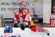 20160228 HOC Lakers vs Biel