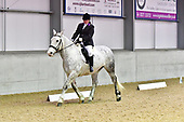 01 - 21st Jan - Dressage