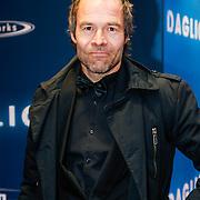 NLD/Amsterdam/20130408 - Filmpremiere Daglicht, Joram Lürsen