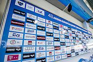 Arena Champs SW Venue