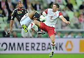 20110906 Poland v Germany, Gdansk
