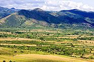 Valle de los Ingenios, Trinidad, Sancti Spiritus, Cuba.