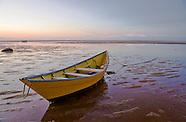 Cape Cod Scenic and Landscape