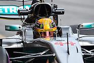 Formula One Testing 280217