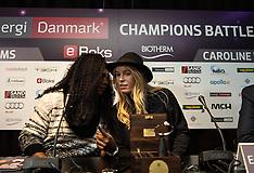 20151125 Champions Battle Tennis pressemøde