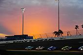 120507-NASCAR: Daytona