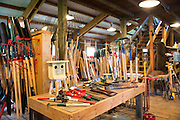Red Pig Tool Store in Boring, Oregon