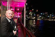 Wendys Boat Cruise 2014
