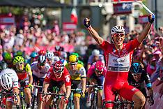 2016 Giro | Stage 3