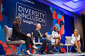 Diversity & Inclusion Insight Lab – NeuroLeadership Institute
