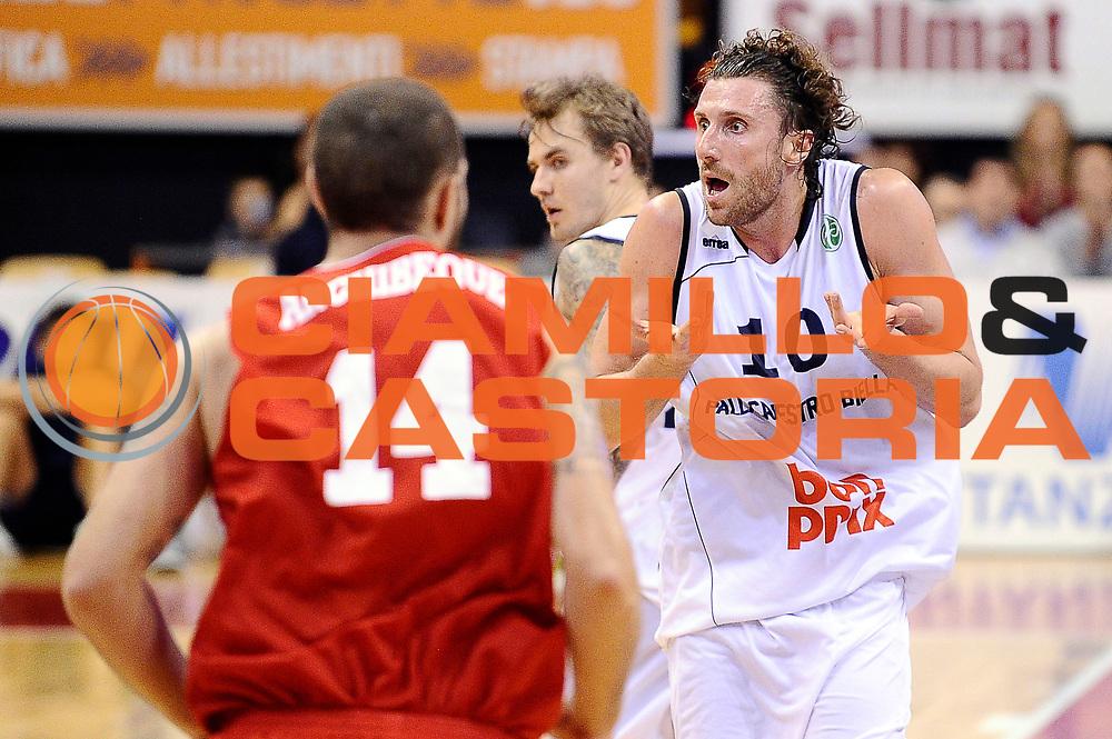 DESCRIZIONE : Biella Fiba Europe EuroChallenge 2014-2015 Bonprix Biella PO Antwerp Giants<br /> GIOCATORE : Luca Infante<br /> CATEGORIA : delusione<br /> SQUADRA : Bonprix Biella<br /> EVENTO : Fiba Europe EuroChallenge 2014-2015<br /> GARA : Bonprix Biella PO Antwerp Giants<br /> DATA : 12/11/2014<br /> SPORT : Pallacanestro <br /> AUTORE : Agenzia Ciamillo-Castoria/Max.Ceretti<br /> Galleria : Fiba Europe EuroChallenge 2014-2015<br /> Fotonotizia : Biella Fiba Europe EuroChallenge 2014-2015 Men Bonprix Biella PO Antwerp Giants<br /> Predefinita :