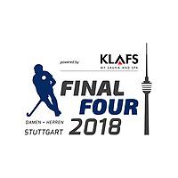 2018 Indoor DM final four