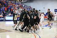 NCAA MBKB: Nebraska Wesleyan University vs. University of Wisconsin Platteville (3-10-17)