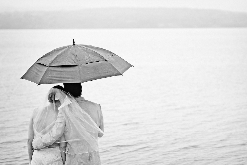Image by Maine Wedding Photographer, Puerto Vallarta Wedding Photographer, New York City Wedding Photographer and Philadelphia Wedding Photographer Michelle Turner.