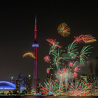 http://Duncan.co/canada-day-fireworks-2014-toronto/ http://Duncan.co/canada-day-fireworks-2014-toronto/