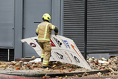 2019_03_10_Roof_collapses_DHA