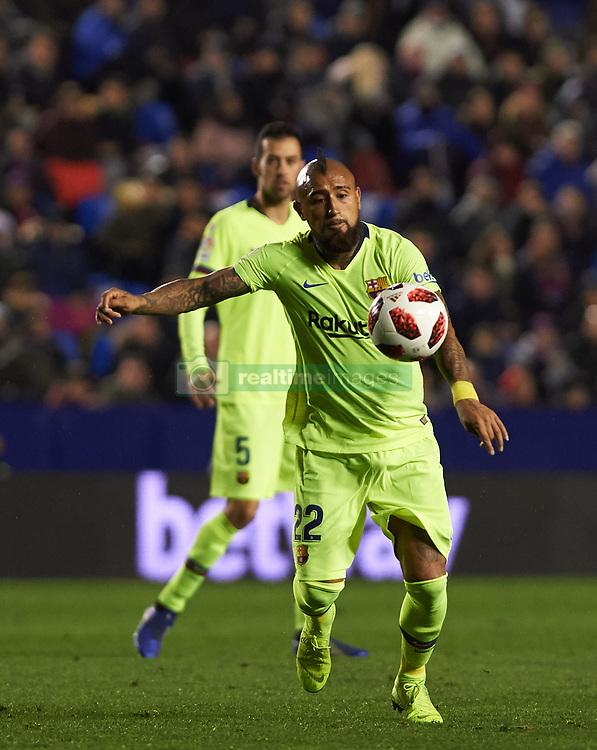 صور مباراة : ليفانتي - برشلونة 2-1 ( 10-01-2019 ) 20190110-zaa-n230-388