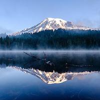 39 - Mount Rainier National Park