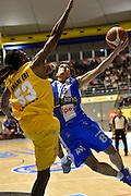 DESCRIZIONE : Torino Lega A 2015-16 Manital Torino - Betaland Capo d'Orlando<br /> GIOCATORE : Tommaso Laquintana<br /> CATEGORIA : Gancio<br /> SQUADRA : Betaland Capo d'Orlando<br /> EVENTO : Campionato Lega A 2015-2016<br /> GARA : Manital Torino - Betaland Capo d'Orlando<br /> DATA : 22/11/2015<br /> SPORT : Pallacanestro<br /> AUTORE : Agenzia Ciamillo-Castoria/M.Matta<br /> Galleria : Lega Basket A 2015-16<br /> Fotonotizia: Torino Lega A 2015-16 Manital Torino - Betaland Capo d'Orlando