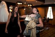 October 1, 2011 - Marisa's bridal shower in Woodmere, NY.