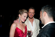 "BROOKE GAHAN; EDWARD CHAPMAN;  FRANCISCO COSTA;, Neville Wakefield and Playboy host ÒNude as MuseÓ evening art salon. Standard Hotel.  Miami. 4 December 2010. -DO NOT ARCHIVE-© Copyright Photograph by Dafydd Jones. 248 Clapham Rd. London SW9 0PZ. Tel 0207 820 0771. www.dafjones.com.<br /> BROOKE GAHAN; EDWARD CHAPMAN;  FRANCISCO COSTA;, Neville Wakefield and Playboy host ""Nude as Muse"" evening art salon. Standard Hotel.  Miami. 4 December 2010. -DO NOT ARCHIVE-© Copyright Photograph by Dafydd Jones. 248 Clapham Rd. London SW9 0PZ. Tel 0207 820 0771. www.dafjones.com."