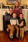Jennifer E. Family Portraiture Nov 2019